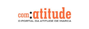 Com:Atitude