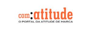 Com:Atitude