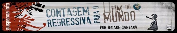 postcolundai_black