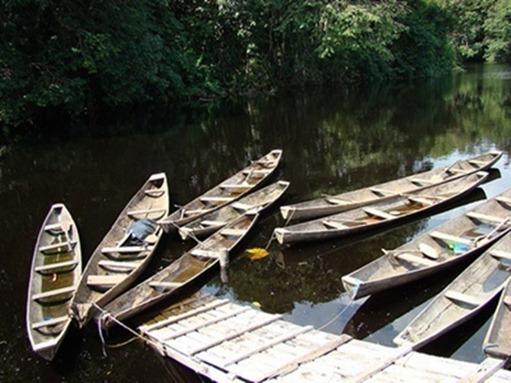 rio-mapua-2