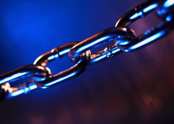 http://vivoverde.com.br/wp-content/uploads/2011/02/links1.jpg