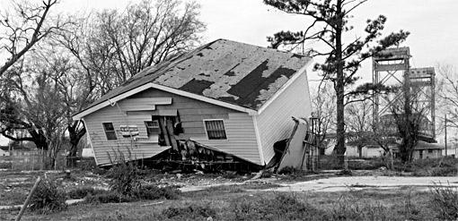 impactos+mudancas+climaticas+ciclones+fome