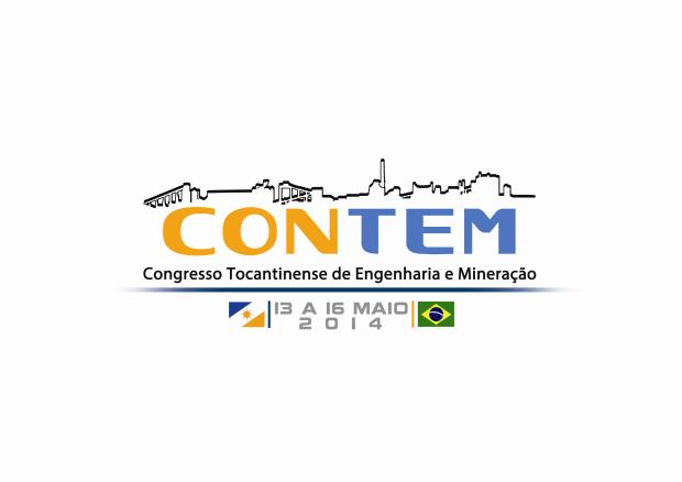 #CONTEM