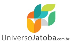 Logo Universo Jatobá - Parceria