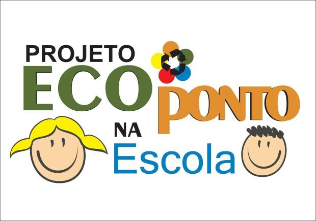 Projeto ECOponto na Escola