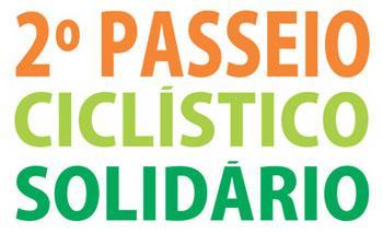logo PASSEIO