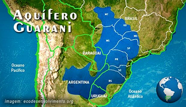 mapa-Aquifero-guarani-brasil-2