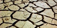 seca-estiagem-no-brasil-falta-de-agua