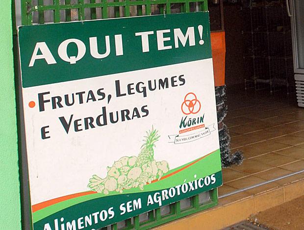 Lojas-com-alimento-organico