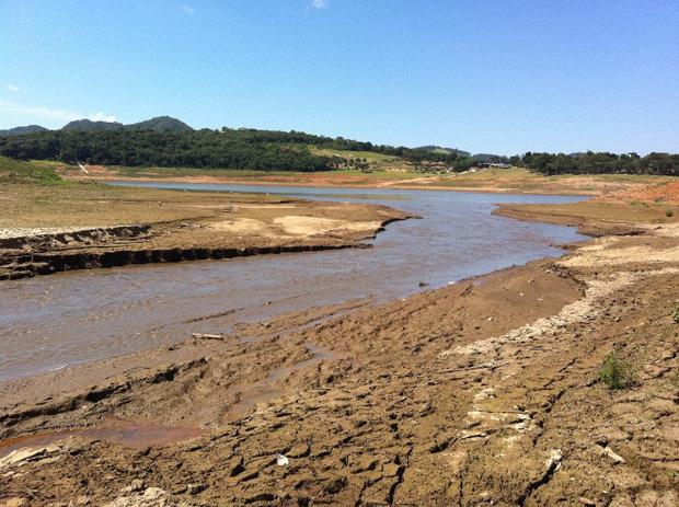 Represa-Vargem-1-greenpeace-crise-agua