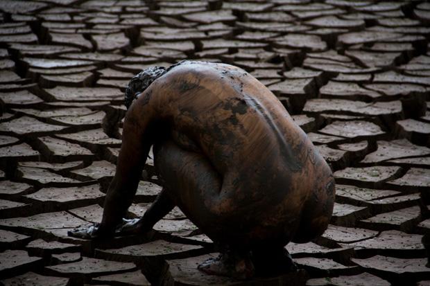 greenpeace-crise-agua-2015