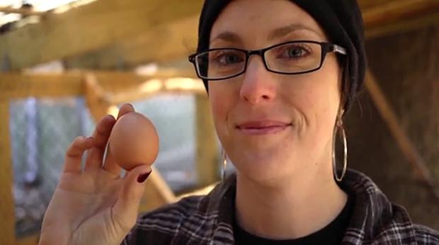 criar-galinhas-grupo-loby-2