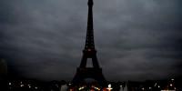 Torre_Eiffel_Luces_Apagadas