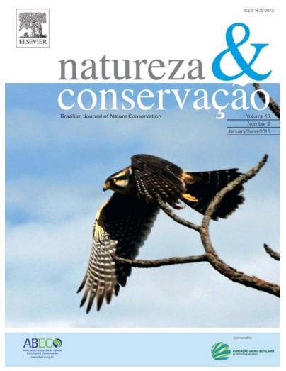 Revista N&C