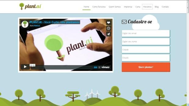 Plant.ai