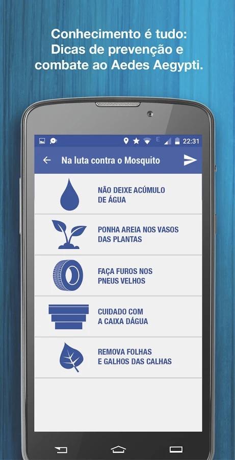 app-dicas