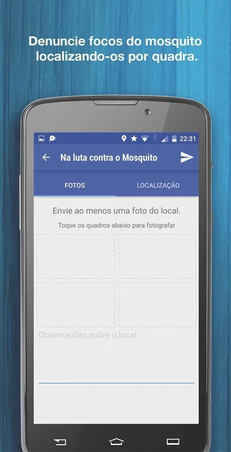 app-envio-localization