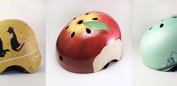 capacete00b