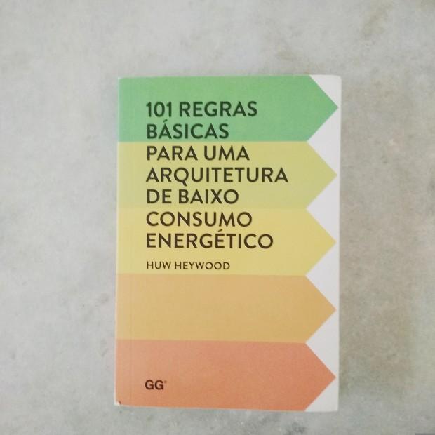 101Regras