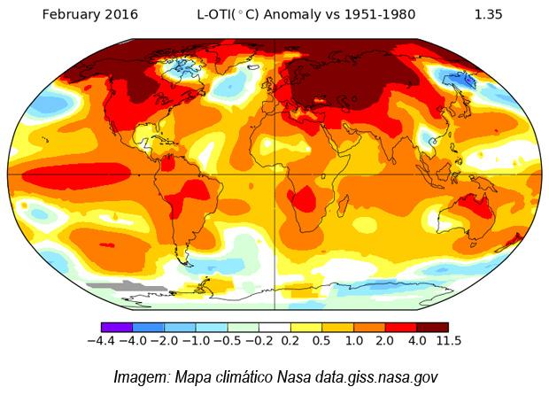 Mapa-climatico-Nasa-2016