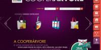 cooperarvore-cooperativa-fiat