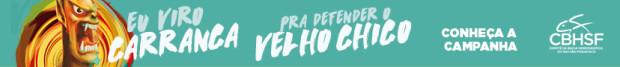 Cabecalho_728x90