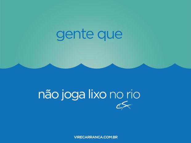 card_indireta_lixo_1200X900