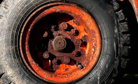pneucimento-ecod
