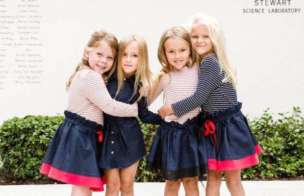 Marca-roupa-aproveita-pequenos-retalhos-fazer-roupas-criancas-1