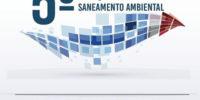 5º Congresso Mineiro de Saneamento recebe inscrições