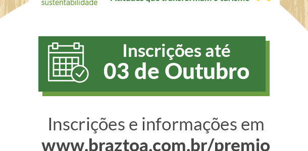 post_pbs_ultimos_dias