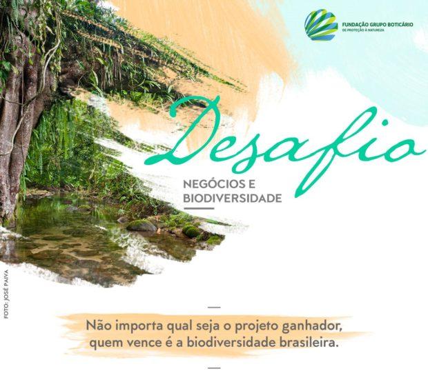 desafiobiodiversidade_fundacaogrupoboticario