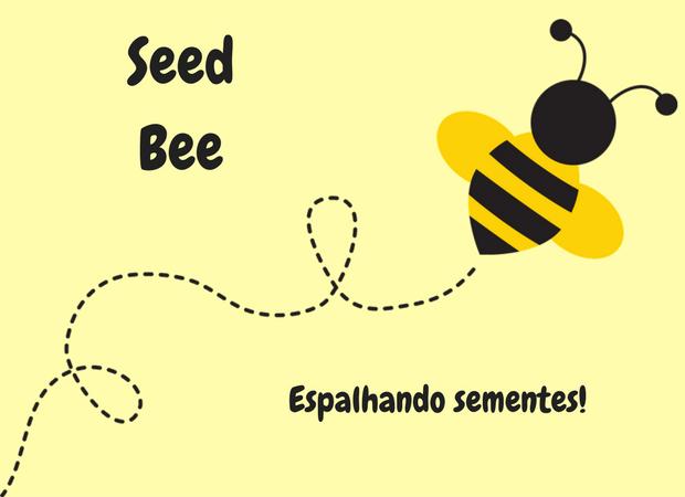 seedbee