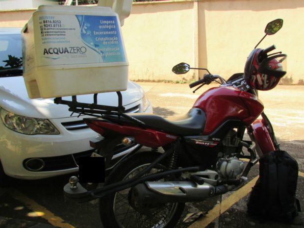 Acquazero2