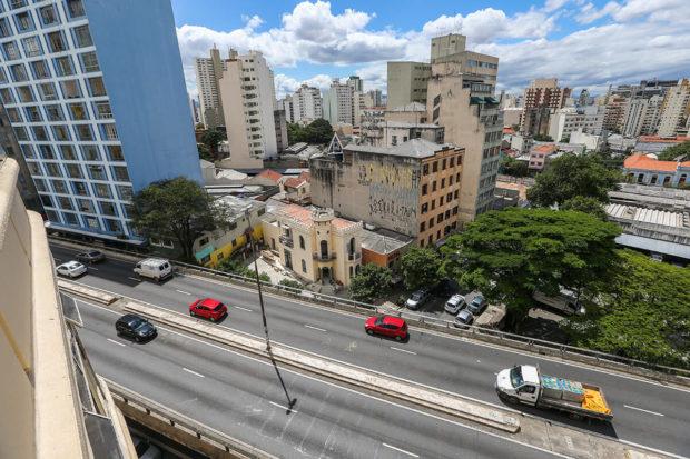 (Fotos de Tiago Queiroz/ Estadão)