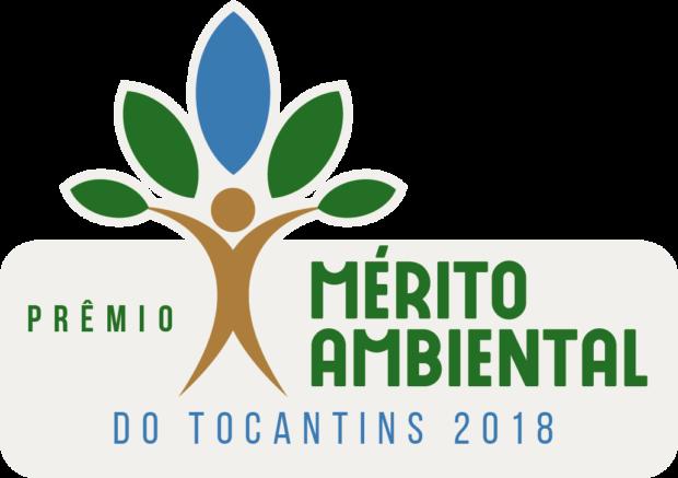 meritoambiental2018