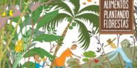 comocultivaralimentosplantandoemflorestas
