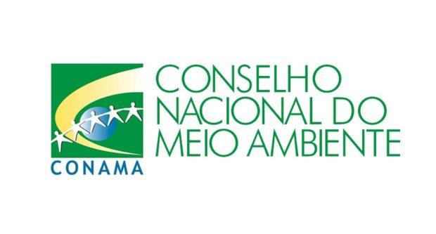 Conselho_mma