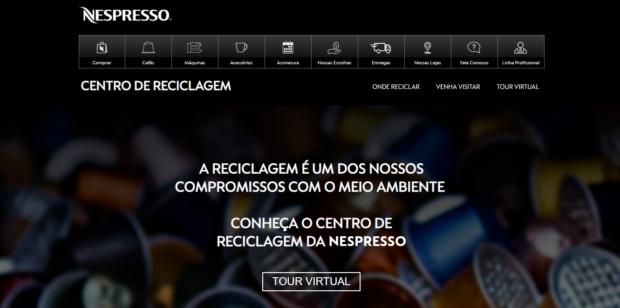 Negresco_Tour
