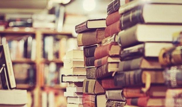 953b8c10c98 Oferta de livros em aplicativo cresce 68% na primeira quinzena do ...