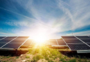Banco é primeiro a operar em projeto de energia solar em Minas Gerais